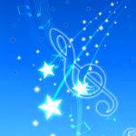 【Next Stars Circle vol.002】昼の部・夕の部(現地レポ) とっとさんファンの感想